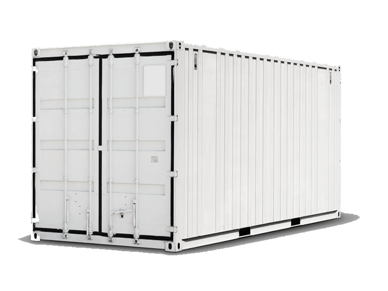 budowa kontenerow