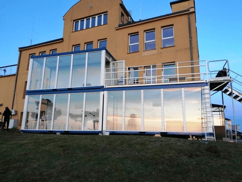 panorama-studio-6