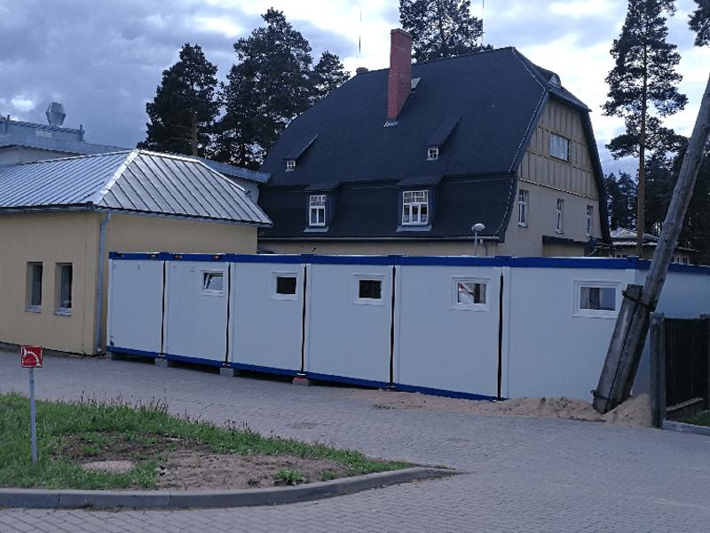 szkola-lotwa-1