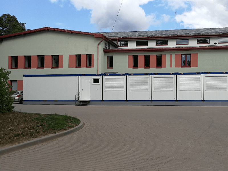 szkola-lotwa